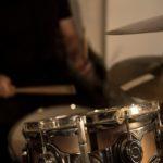 Jak nauczyć się grania na instrumencie