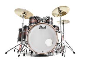 PEARL perkusja